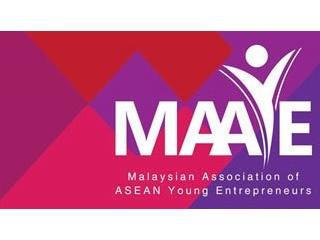 马来西亚推出青年企业家协会,并与其他东盟国家紧密合作