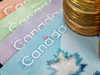 加拿大安大略省的最低工资会影响特许经营吗