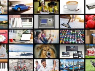 目前美国最受欢迎的特许经营行业有哪些