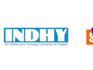 Indhi与SOS DIY成为特许经营合作伙伴关系