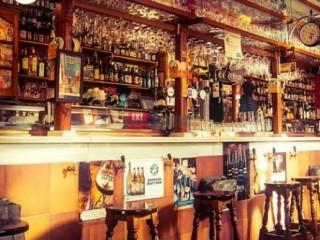 加盟酒吧经营管理的基本常识