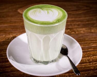 奶茶加盟店应该如何经营