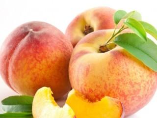 兰州果果家水果加盟店品牌