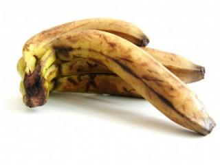 欧洲每年有三分之一的水果和蔬菜'太丑了'无法出售