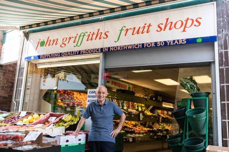 0_50-not-out-for-Northwich-fruit-shop
