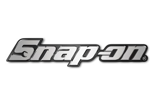 Snap-on Tools Germany GmbH
