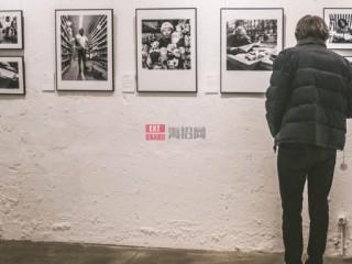 艺术画廊特许经营加盟前景