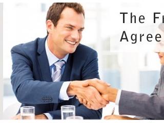 分析特许经营协议要特别注意哪些问题