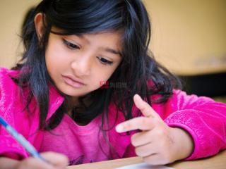 教育部门的特许经营可以改变生活