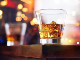 大众化的高级饮料是节假日盈利的关键