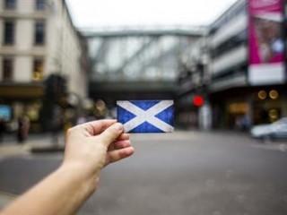 到2020年,苏格兰的特许经营对经济来说可能价值10亿英镑