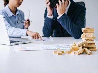 如何解决特许经营纠纷:逐步指导