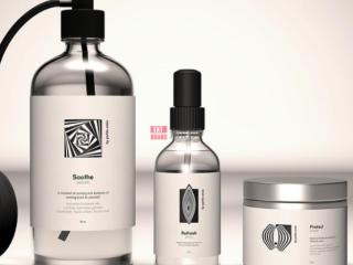 美容企业如何在2019年实现环保包装