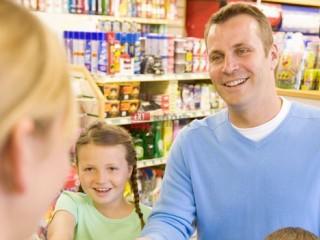 如何开始休闲食品零售业务