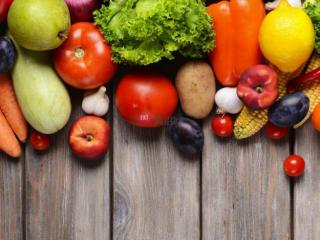 如何让您的营养保健业务更有利可图?