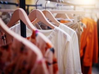 如何开始一个成功的网上服装生意