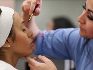 2019年改善美容院业务需要考虑哪些事项