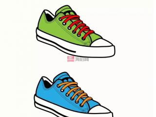 鞋类特许经营市场趋势怎样?如何在印度开展鞋业?