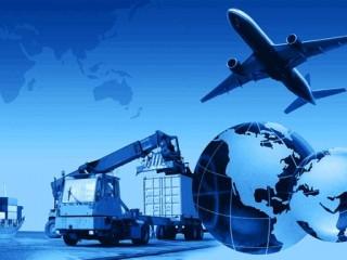 美国家具供应商努力减轻运输限制和延误