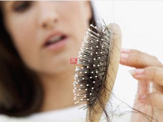 美发资讯:头发修复业务面临的挑战