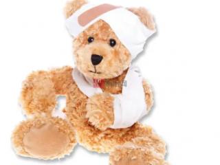 玩具协会在新的白皮书中呼吁政府和电子商务打击假冒伪劣产品