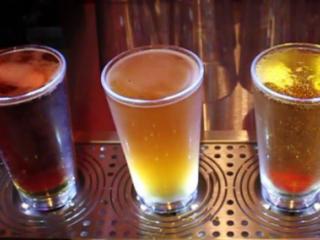 饮料设备的发展趋势是零浪费、高效、方便