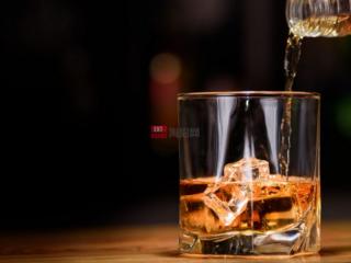 为什么烈酒在澳大利亚的成本如此之高?