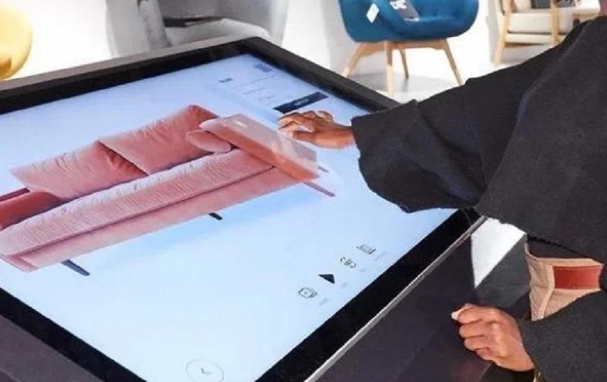 Made.com的新实验室利用新兴技术吸引购物者