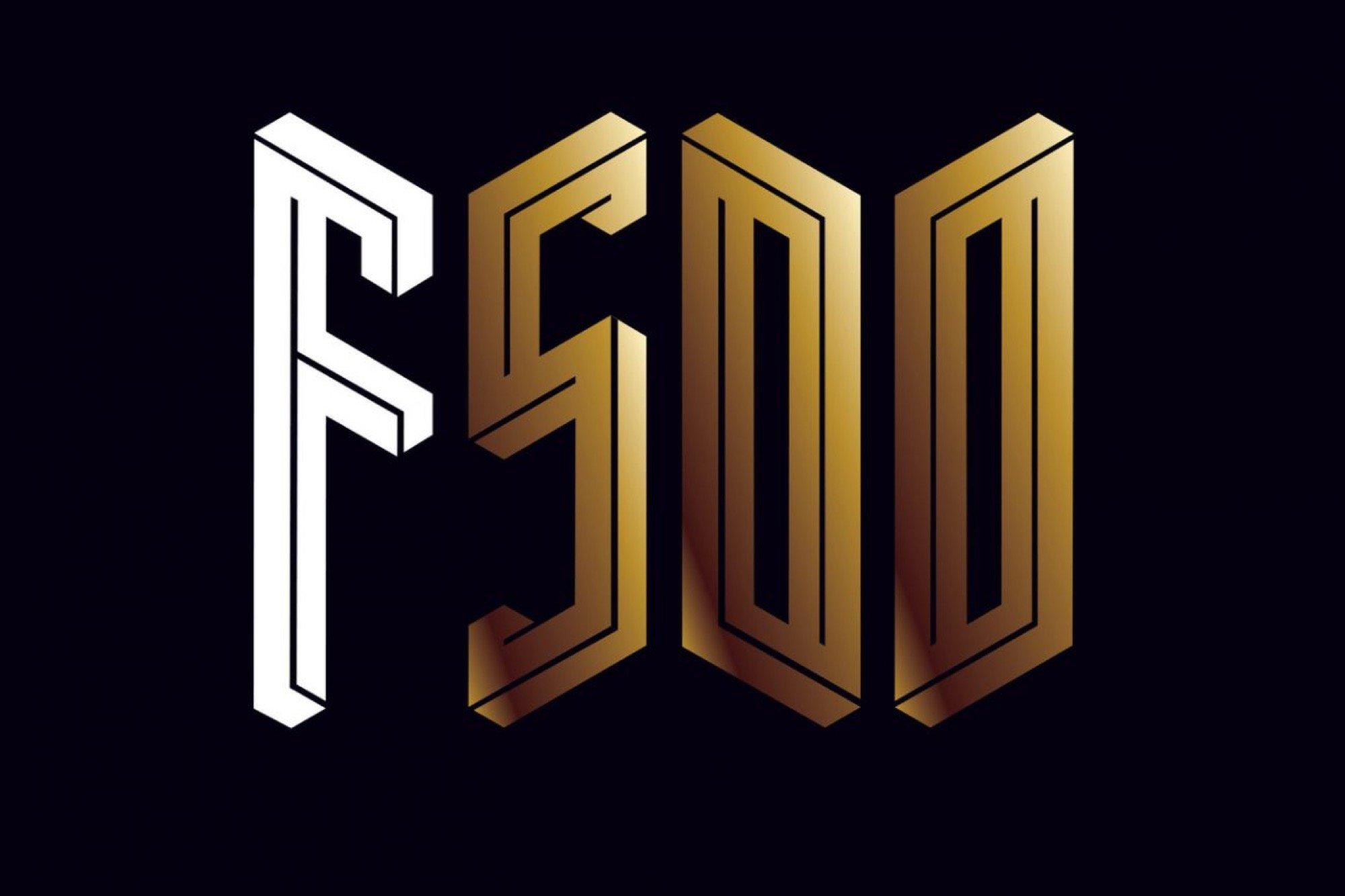 位列《企业家》杂志第39届特许经营500强榜单之后