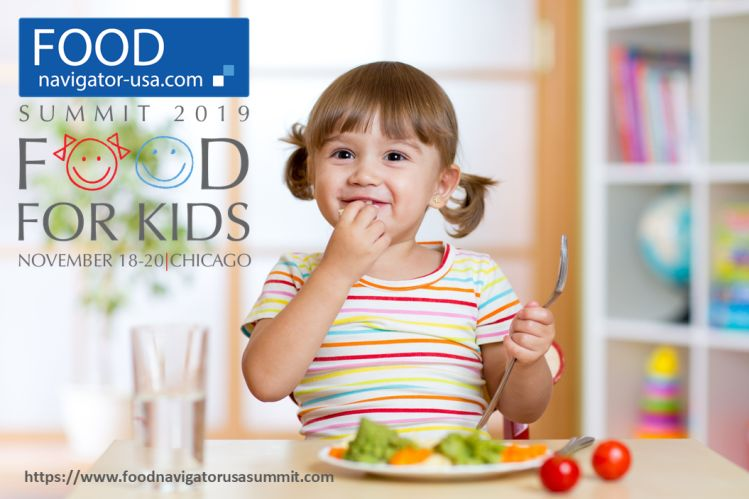 FOOD-FOR-KIDS-picture-2019