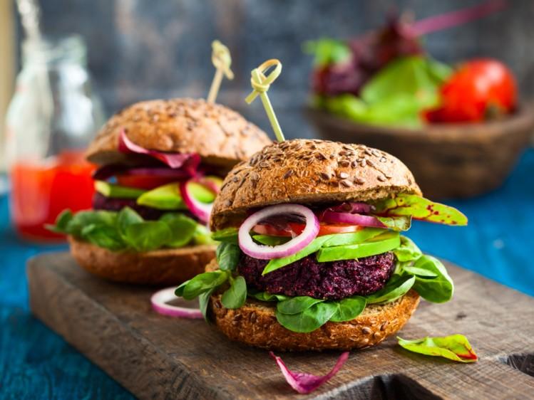 """素食主义者协会:欧盟禁止为植物性产品取""""肉质名称""""""""违反基本人权"""""""