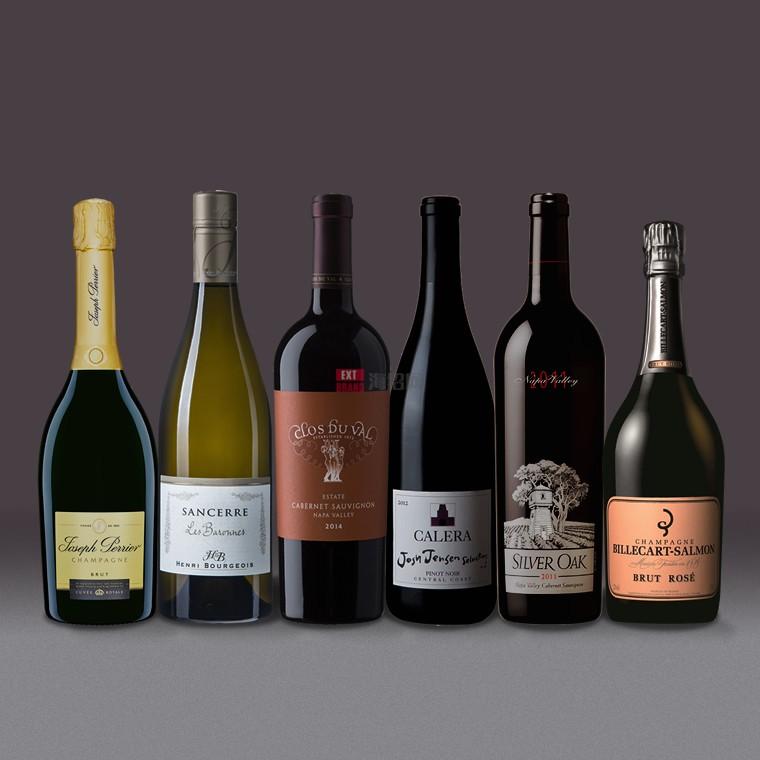 日本葡萄酒科
