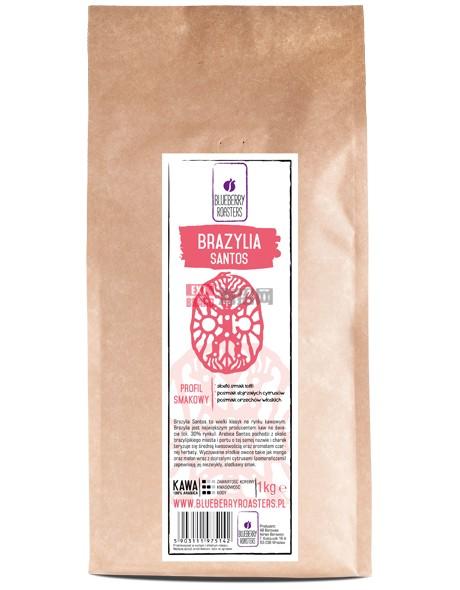 波兰危地马拉SHB(极硬豆)100% 阿拉比卡