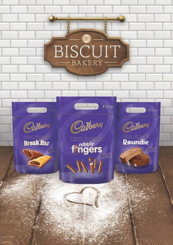 The-travel-retail-exclusive-Cadbury-Biscuits-Collection-768x1085