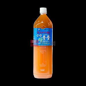 韩国无漆毒金刚真漆水