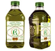 西班牙100%特级初榨橄榄油