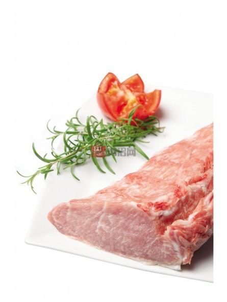 西班牙猪肉IBERIAN PORK LOIN