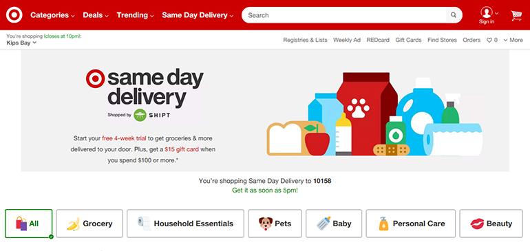 Target-Shipt_same-day_website_screenshot.PNG