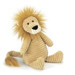 英国Cordy Roy Lion玩偶