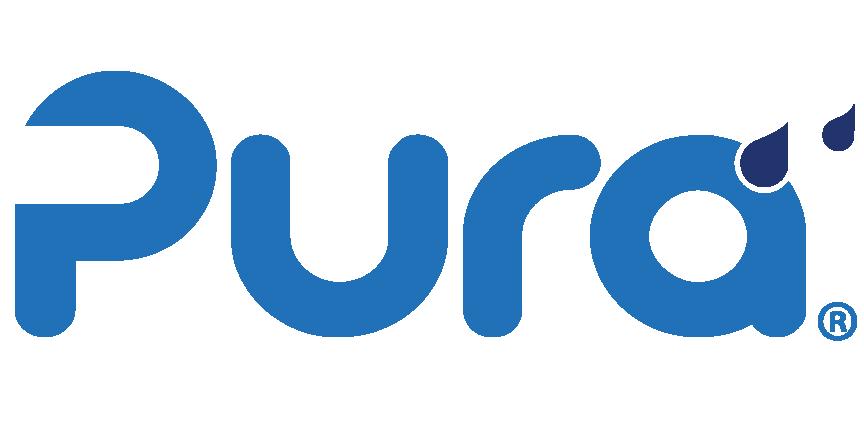 Pura Stainless, LLC