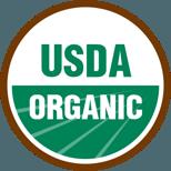 美国农业部有机认证