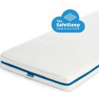 比利时Evolution Pack:床垫+床垫保护套