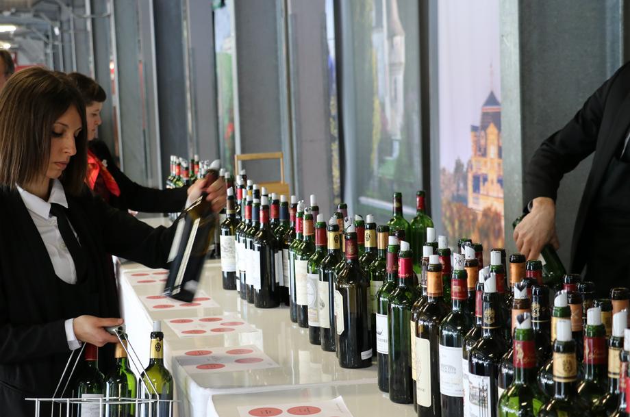 美国商人表示,如果葡萄酒价格下跌,2018年波尔多葡萄酒将征服美国
