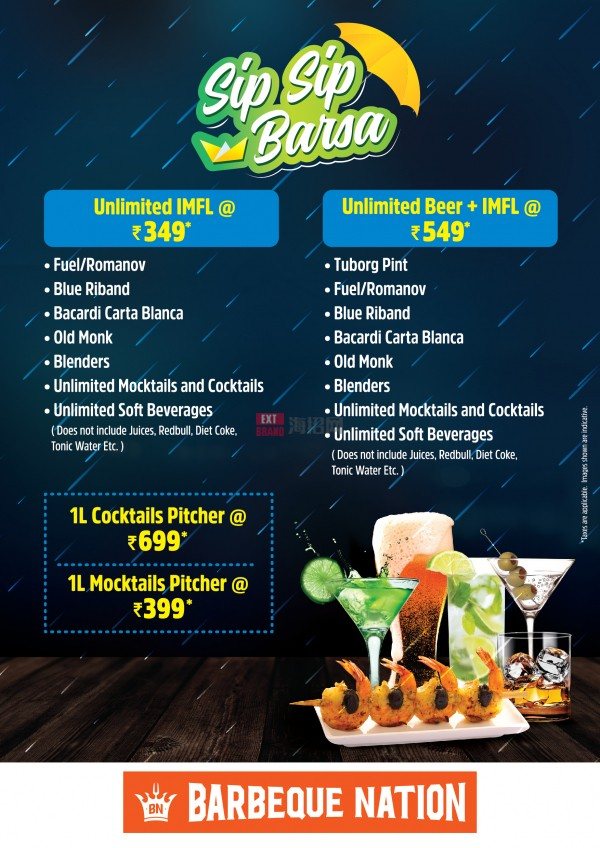 Monsoon-Booster-West_Tent-Card_A5-01-600x848