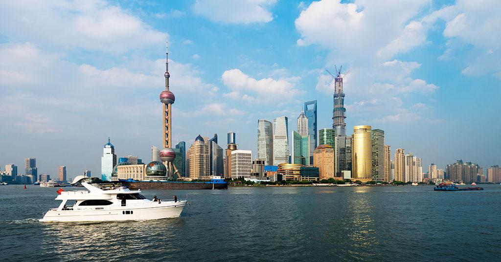 报告:《中国特许经营指南》