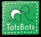 TotsBots Ltd.