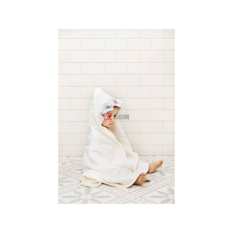sortie-de-bain-fleurs-elodie-details