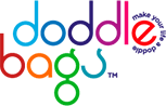 DoddleCreation Ltd (Limited UK Company)