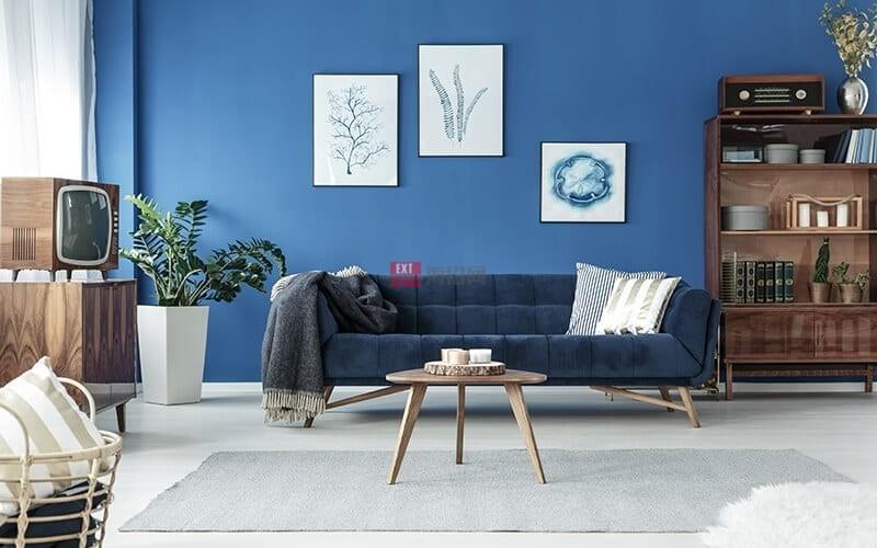 upholstery-blog-1