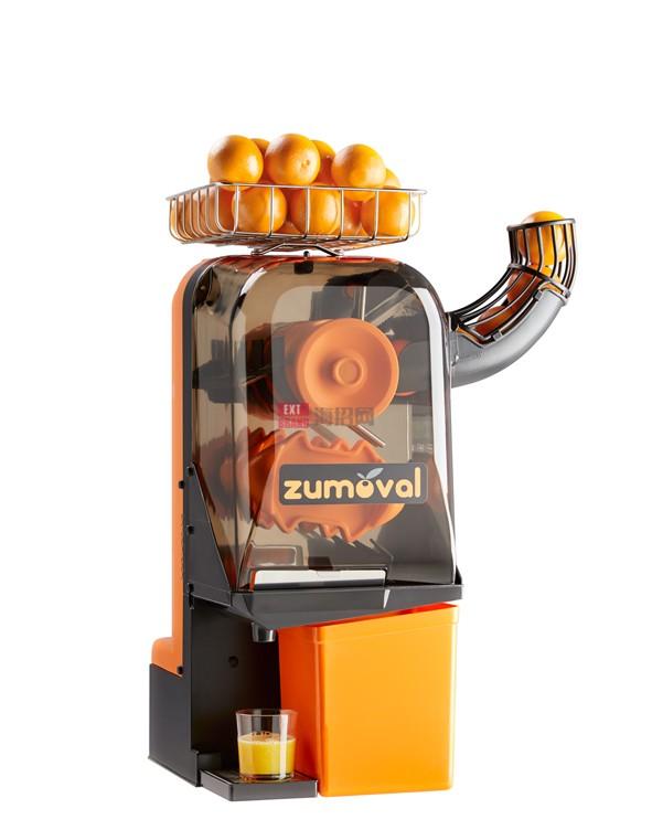 西班牙小型榨汁机